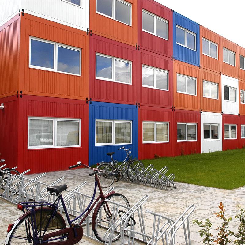 Craigslist Nh Apartments: Amsterdam University Of The Arts (AHK