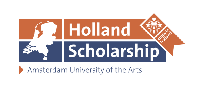 Holland scholarship amsterdam university of the arts ahk the spiritdancerdesigns Images
