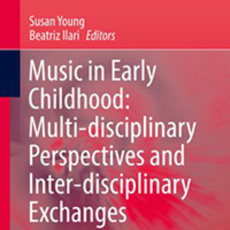 Embodiment in Early Childhood Music Education