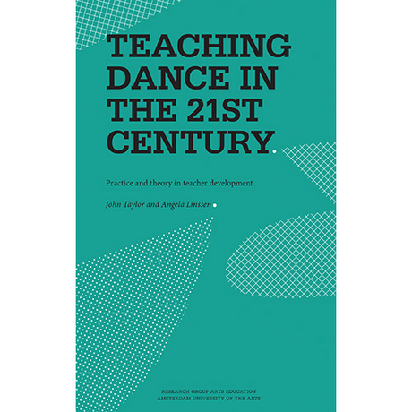 Teaching dance in the 21st century