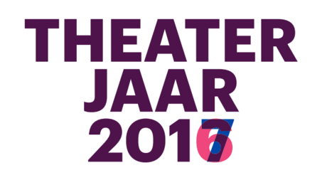 'Leaflet' THEATRE YEAR 2017